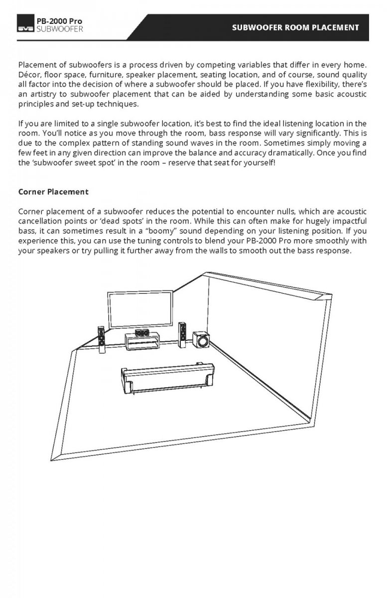 Subwoofer Placement_Page_1.jpg