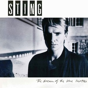 Sting_The_Dream_of_the_Blue_Turtles_CD_cover.JPG