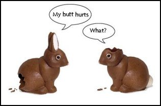 chocolate-2Beaster-2Bbunny-2Bmy-2Bbutt-2Bhurts-2Bfunny-2Bpicture.jpg