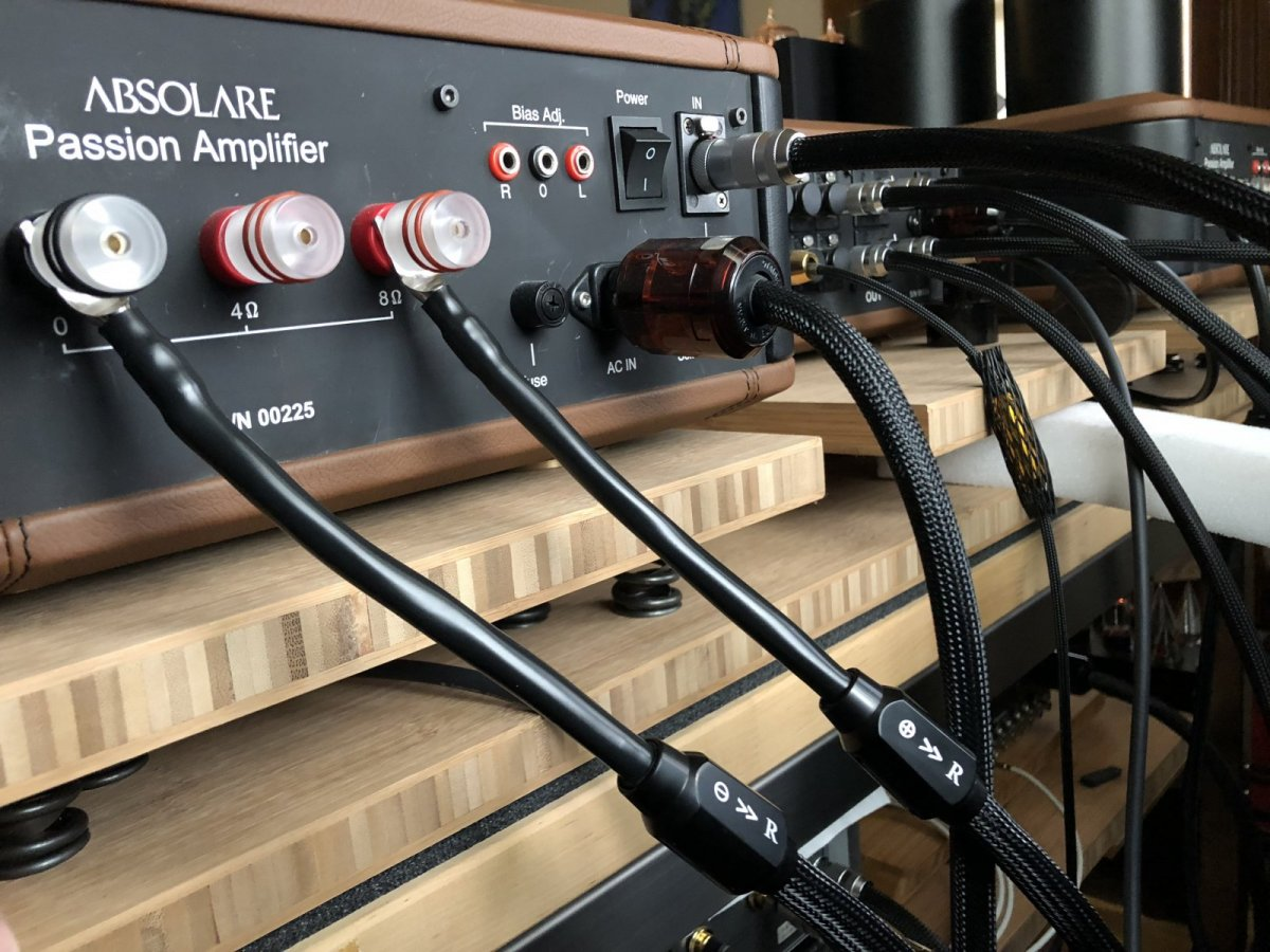 ECHOLE Limited Edition speaker cables 11.08.18b.jpg