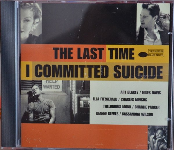 648254794_TheLastTimeICommittedSuicide.jpg.62ddc46085be337809b921910aa0c553.jpg