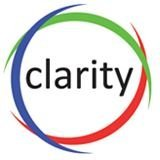 Clarity Calibration