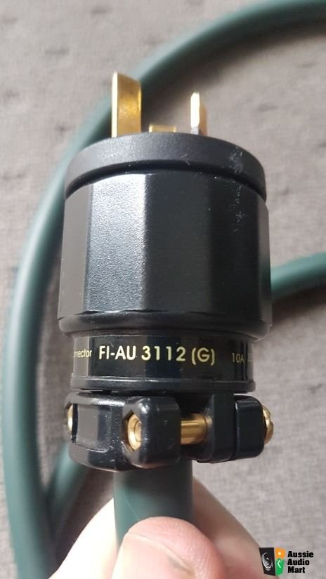 2922732-9ee0bf8e-fururtech-iec-power-cable-21mtrs.jpg