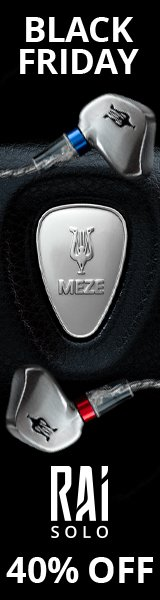 Meze Audio Black Friday 160x600 px.jpg