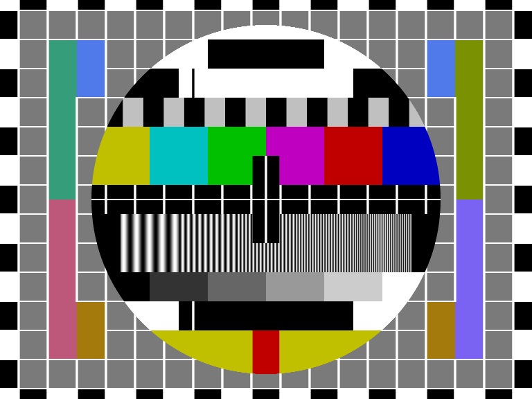 Philips PM5544 Test Card.png