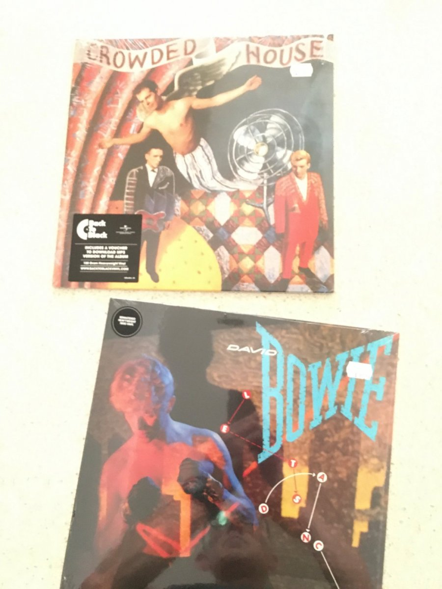 LP 065-66 Crowded House and Bowie.jpg