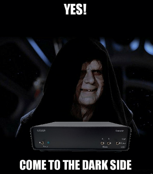 yes-come-to-the-dark-side-makeameme-org-yes-come-to-54230020.png.c9a4f2434a516c382ea1f06b2a5338bb.png