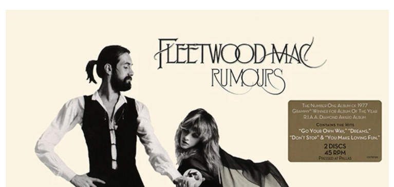 Rumours.png.17d8a97795e083cec89b83fe6dc67be7.png
