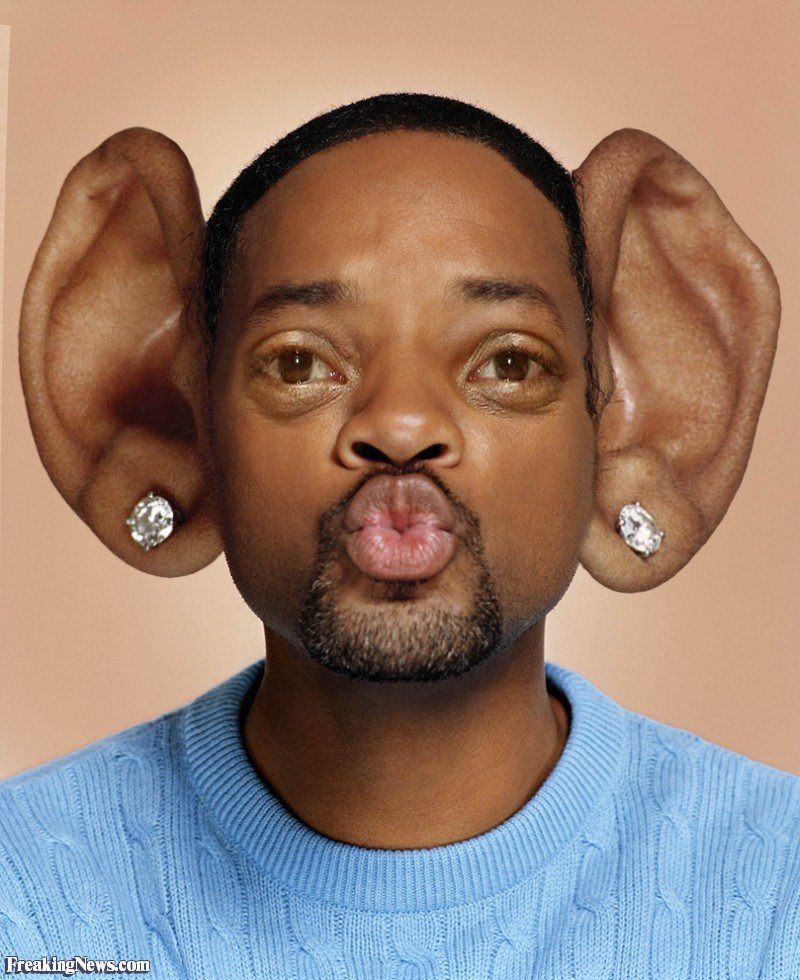 Will-Smith-With-Big-Ears-Funny-Picture.jpg.53e75a966a873698cfee87b4086244e2.jpg