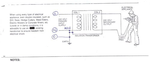 no-earth-isolated-diagram-annotated.jpg
