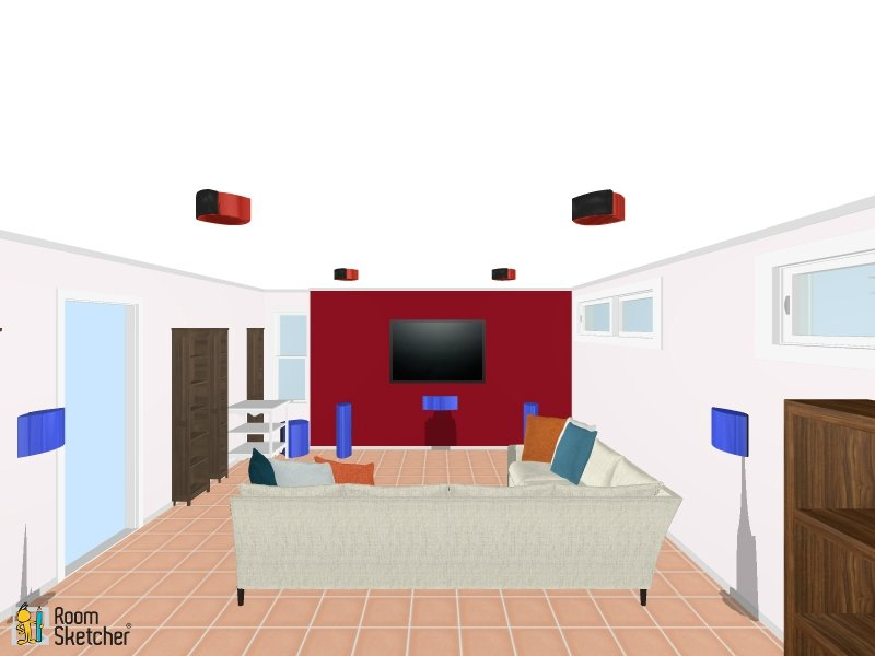 HT Room - Front_clear with bipoles on the sidewall.jpg