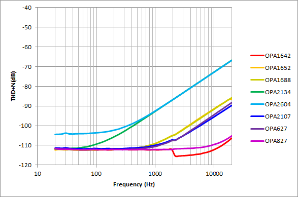 CM Impedance Distortion.png