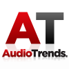 Now Showing - Dolby Atmos a... - last post by AudioTrends