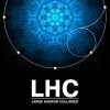 Predestination - last post by LHC