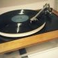 Upgrade to Rega RP1, includ... - last post by dwbasement