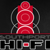 What's your favourite m... - last post by Southport Hi Fi