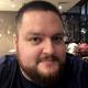 Michael Darroch's avatar