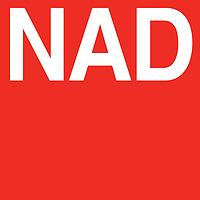 NAD Electronics