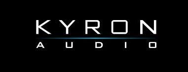 Kyron Audio