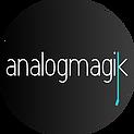 AnalogMagik