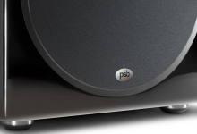 THE LOWDOWN ON PSB'S NEW AND AFFORDABLE SUBWOOFERS