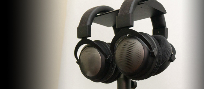 Beyerdynamic Launches 3rd-gen T1 and T5 Headphones