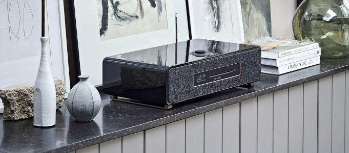 Ruark R5 Signature Launched