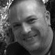 Marc Rushton's avatar