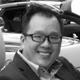 Eugene Ng's avatar