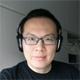 Chester Tan's avatar