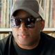 Marc Mac's avatar