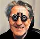 Rob Follis's avatar