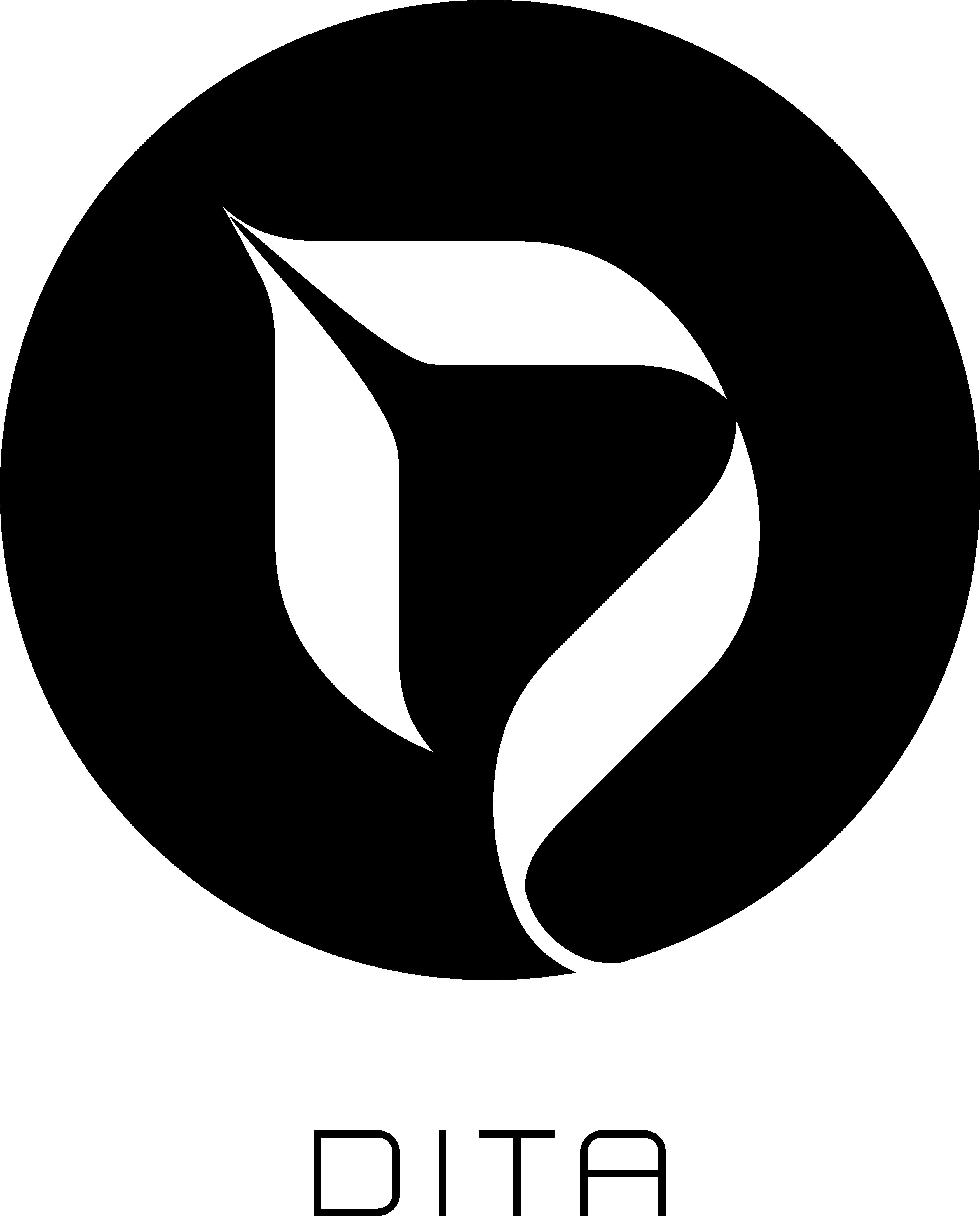 DITA Audio