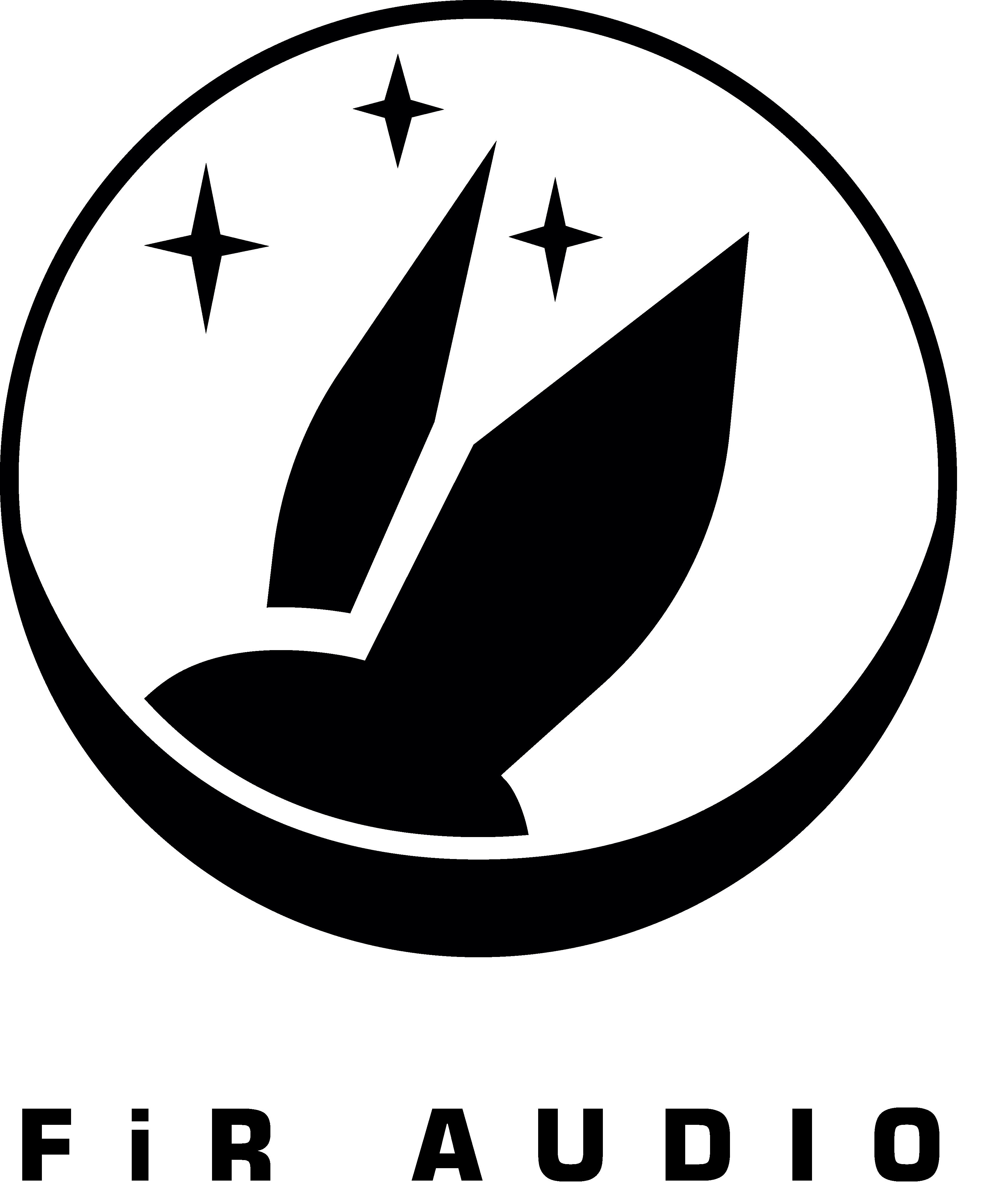 FiR Audio