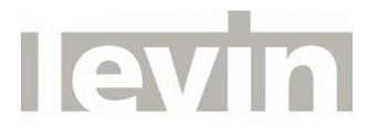 Levin Design