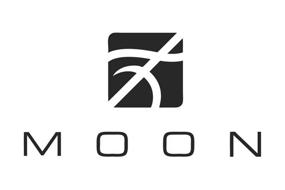Simaudio MOON