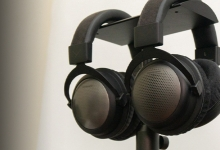 Beyerdynamic T1 and T5 3rd-Gen Headphones Review