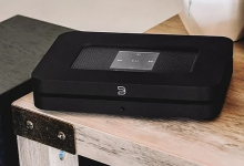 Last Chance: Save $100 on Bluesound NODE 2i Streaming
