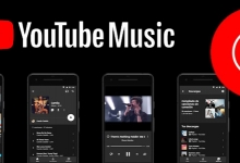 YouTube Music and YouTube Premium launches in Singapore