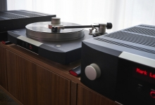 Mark Levinson 5000 Series Gains Four Additions