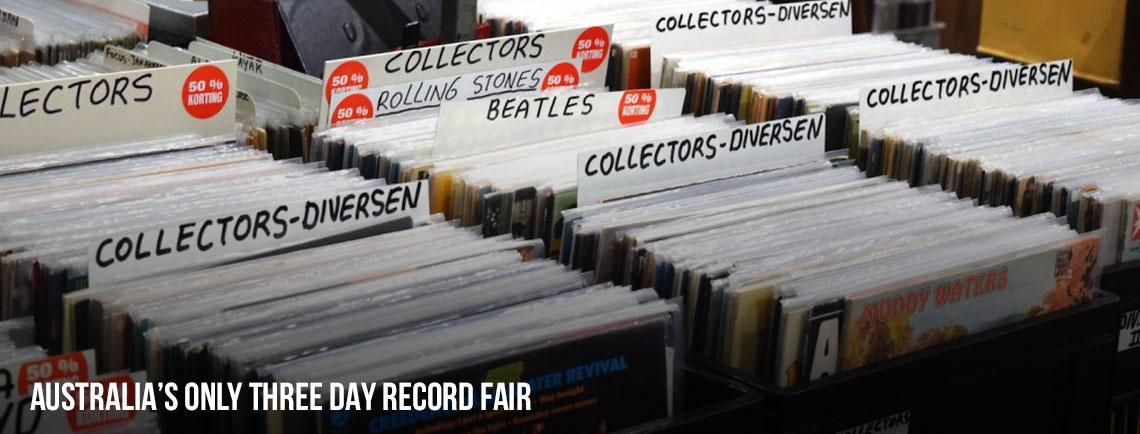 https://www.hifishow.com.au/images/uploads/RECORD-FAIR1.jpg