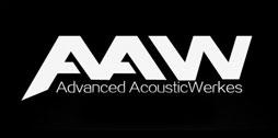 Advanced Acoustic Werkes