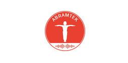 Abramtek