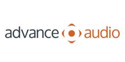 Advance Audio