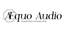 Aequo Audio