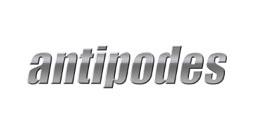 Antipodes Audio
