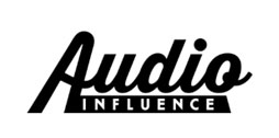 Audio Influence