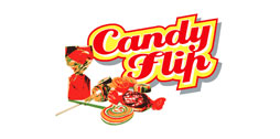 Candyflip Records
