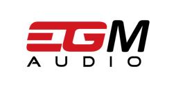 EGM Audio