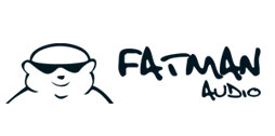 Fatman Audio